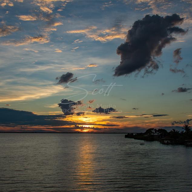 Sunset - brillant colors GSS_3076 wtr.jp