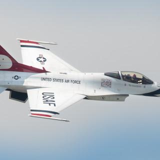 Thunderbirds - DSC_5958-2 wtr.jpg