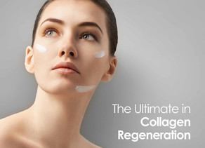 MICRONEEDLING IN THE NEWS
