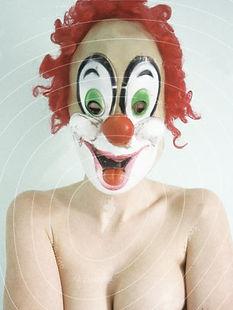 76_Tears of a clown.jpg