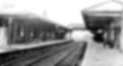 31_Stranger on a train.png