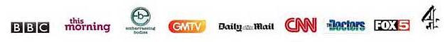 Gold_Standard_logos.jpg
