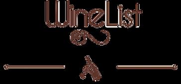 WH_menu_headers_wine_brown.png
