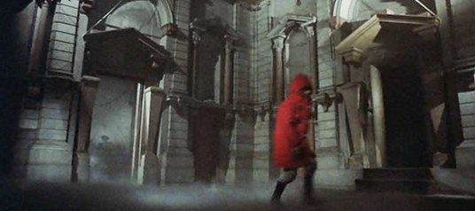 73_Red-Coat.png