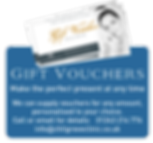 Gift vouchers.png