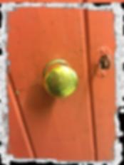 36_The Door.png