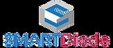 Smart Diode logo.png