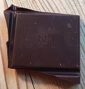 74_Chocolate.jpg