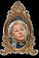 16_Mrs Hudson's Tale.png