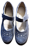 32_Dimity Shoes.png