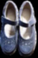 32_Dimity Shoes.png