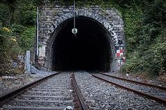 64_The Tunnel.jpg