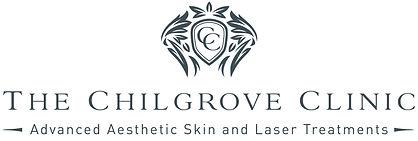 The Chilgrove Clinic white b-g.jpg