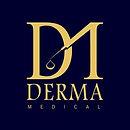 Derma Medical.jpg