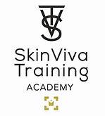 Skin Viva.jpg