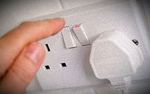 46_Plug-socket_edited.jpg
