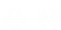 Mask_icon_white.png
