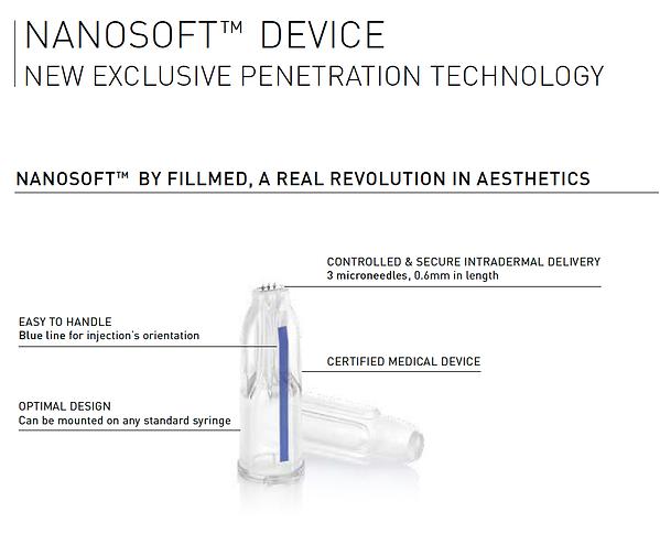 Nanosoft device#1.png