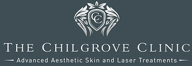 The Chilgrove Clinic_logo.jpg