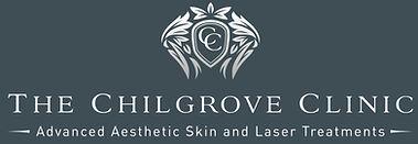 The Chilgrove Clinic_logo.jpg