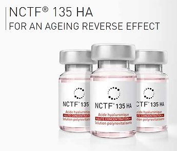 NCFT_product#1.png