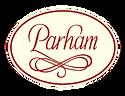Parham.png
