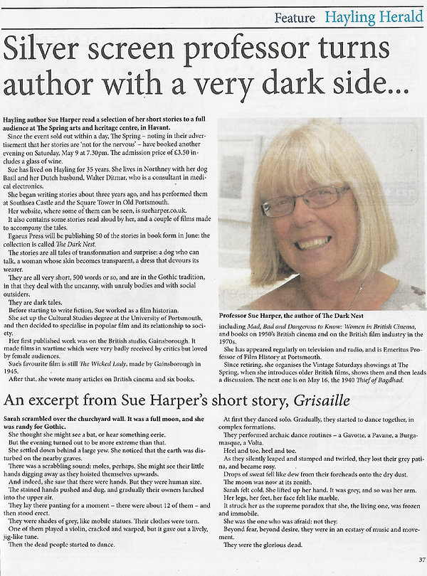 Hayling Herald.jpg
