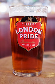 London Pride_glass.jpg
