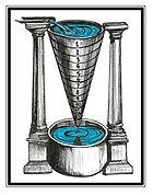 40_Water clock.jpg