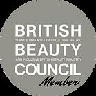 british-beauty-council-member-badge-blac