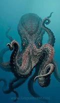 84_The Kraken.jpg