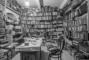 59_bookshop.jpg
