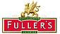 Fullers.png