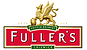 Fullers.png