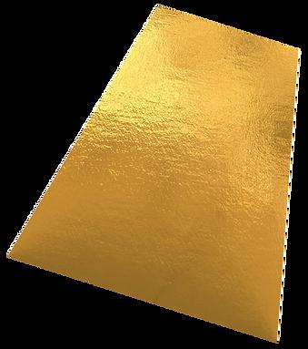 18_Golden Floor.png