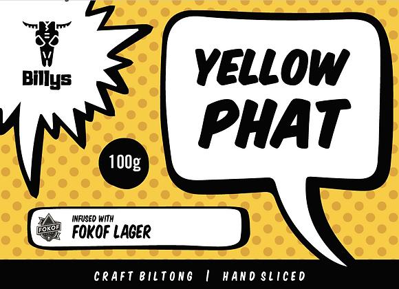 Yellow Phat