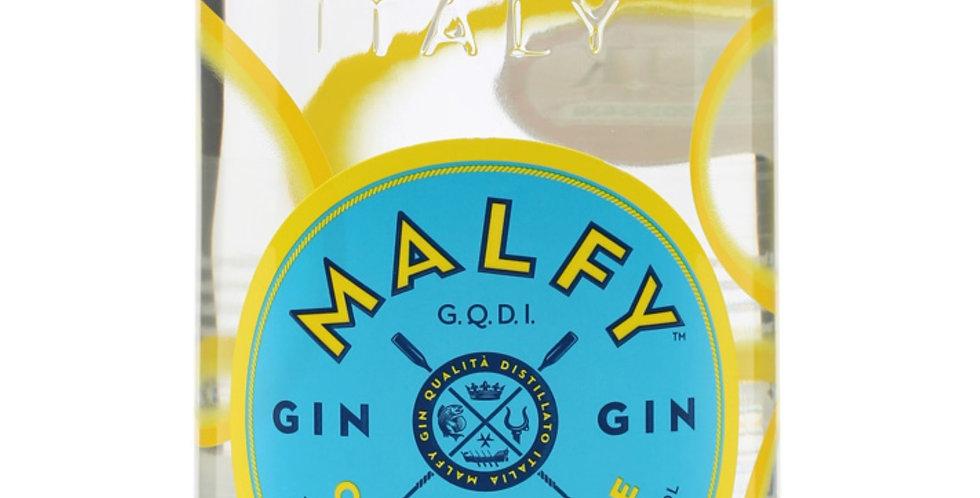Malfy Con Limone Gin - 375ml