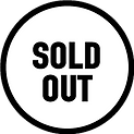 sold_out_PNG87.png