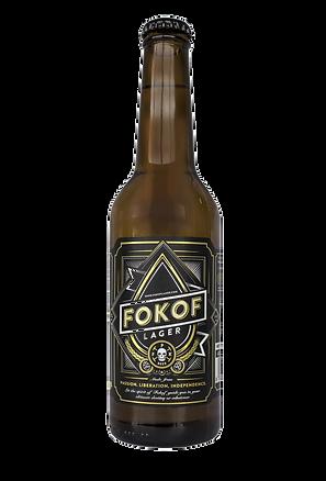 Fokof-bottle-2_edited_edited.png