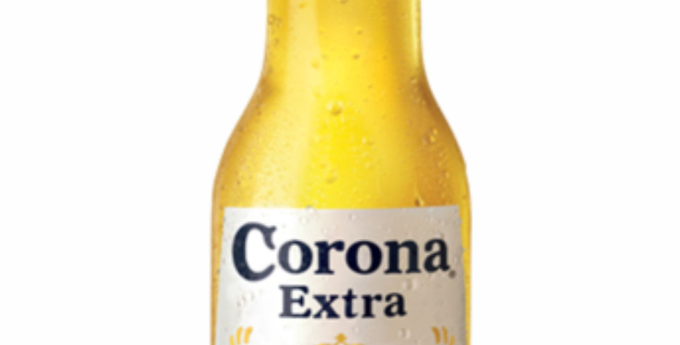 Carona Extra - Mexican Pale Beer