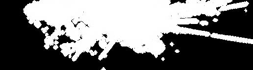 splatter-png-free-download-paint-splatter-2-png-13751.png