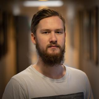 Niclas Jansen