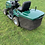 Thumbnail: Atco GT30 ride on lawnmower