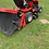 Thumbnail: Countax 25-50HE Ride on Lawnmower