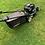 Thumbnail: Hayter reclyer R53 self propelled lawnmower