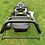 Thumbnail: Weibang legacy 48V lawnmower