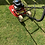 Thumbnail: Allen hover trim lawnmower