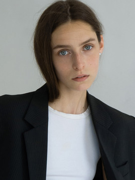Varvara Pavochka