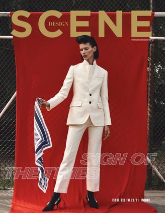 SCENE Magazine.jpg