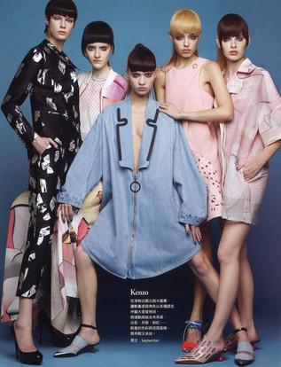 Vogue Taiwan-2.jpg